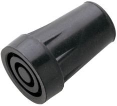 杖先ゴム(ささえウォークV62型/V64型用)